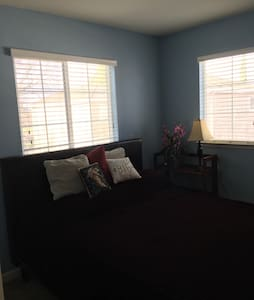 Gorgeous Clean Space - Pleasant Hill