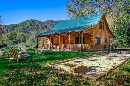 the top 20 weaverville vacation cabin rentals airbnb