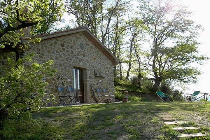 Villa Lavanda B