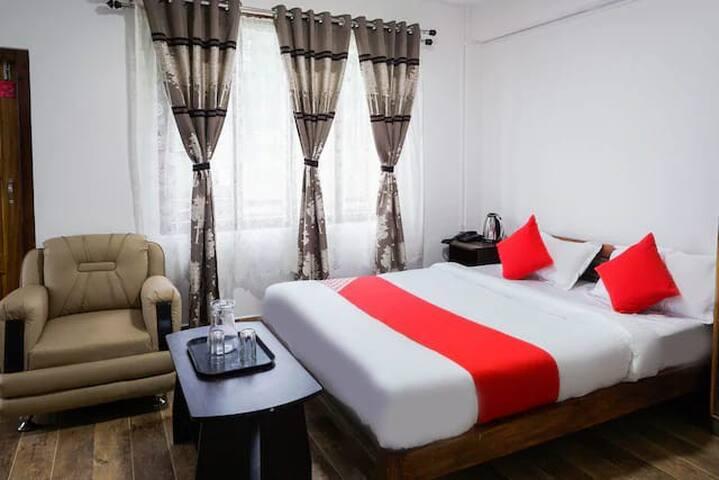 Manna Inspira 2nd floor 06