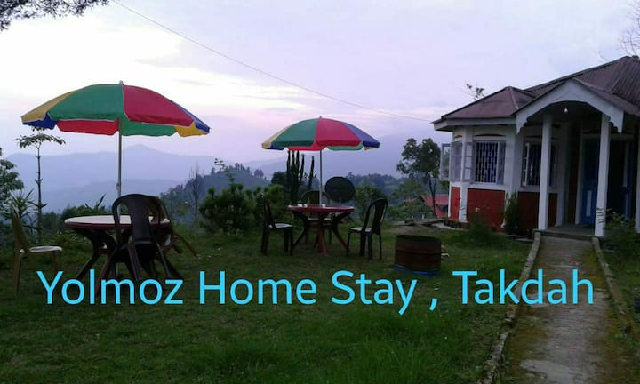 Yolmo Resort and Homestay