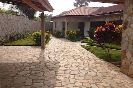 Location Villa à Kpalimé, Togo