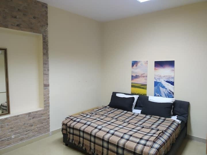 Room Tasmajdan