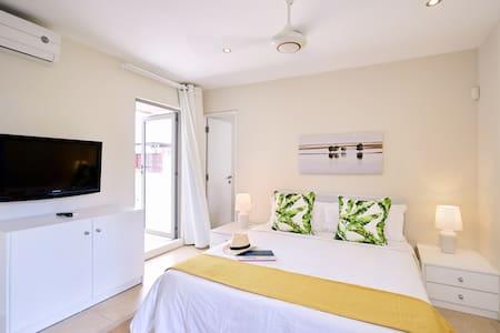 1 Bedroom Penthouse room