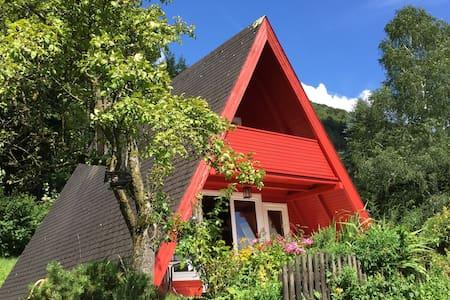 Atelier DaVinci in der beliebten PhyrnPriel Region - Gemeinde Micheldorf in Oberösterreich - Дом