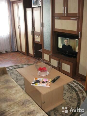 Уютная квартира - Sovetsk - Appartement