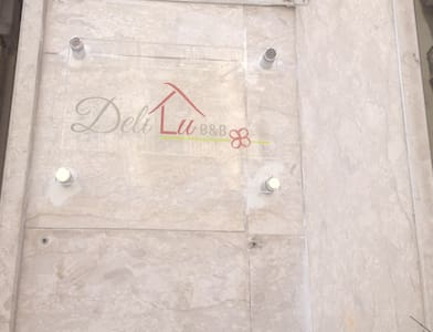 Bed and Breakfast Deli Lu - Avellino - Wikt i opierunek