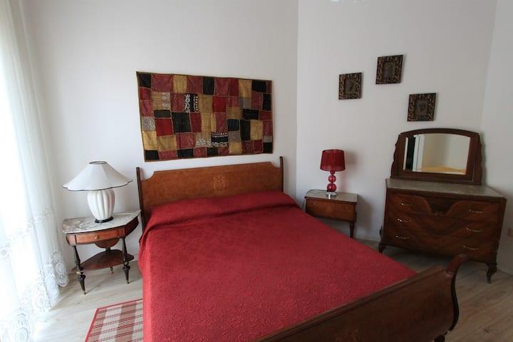 Camera antico siciliano