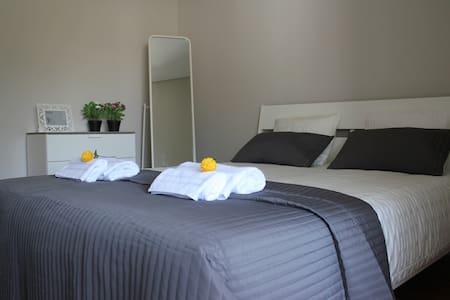 Lovely Apartment in Oporto Center - T1 - Porto - Leilighet
