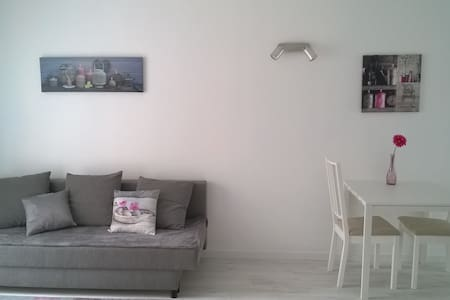 T2 COSY + PARKING + HYPER CENTRE - Saint-Médard-en-Jalles