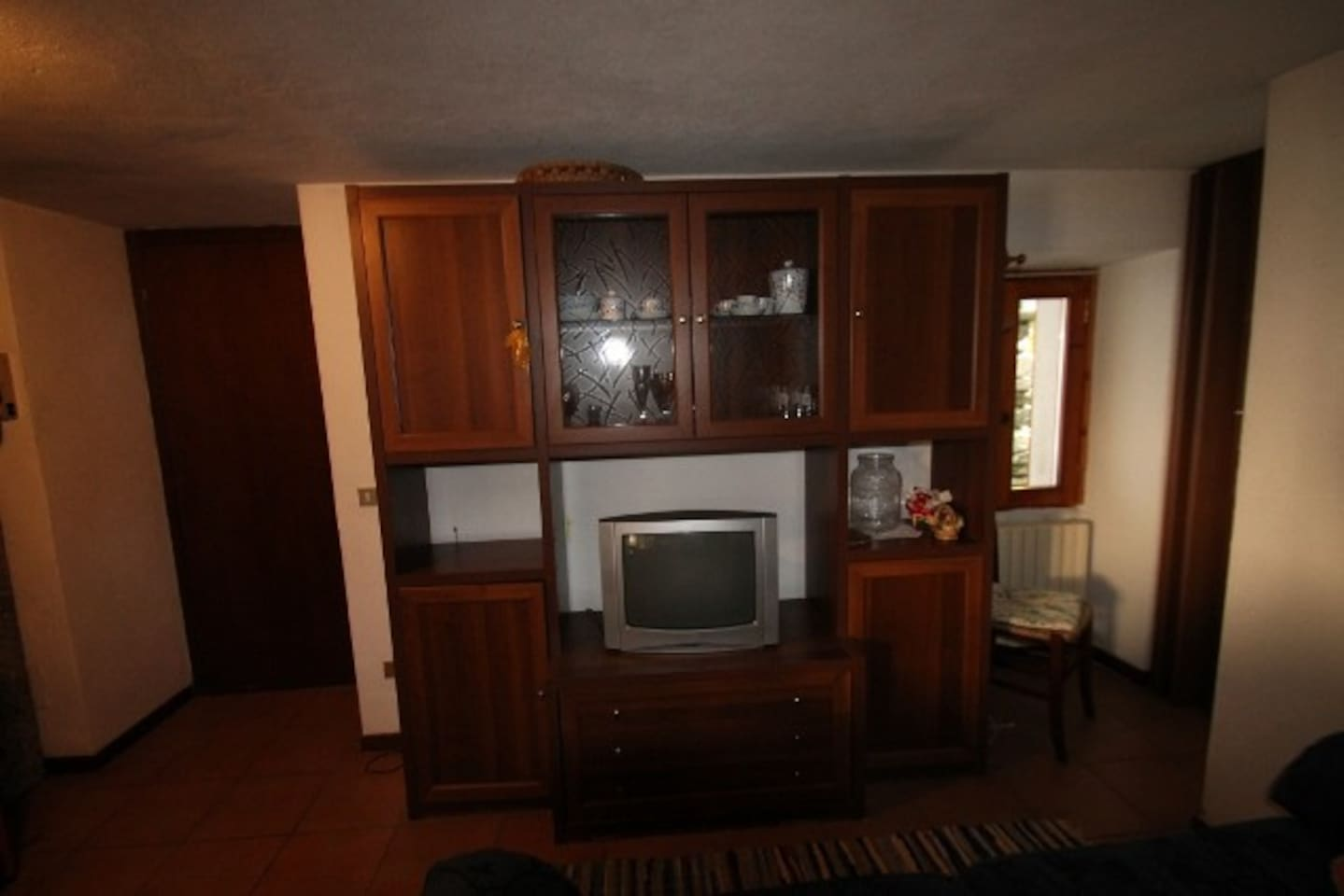 Appartamento Caldo Relax