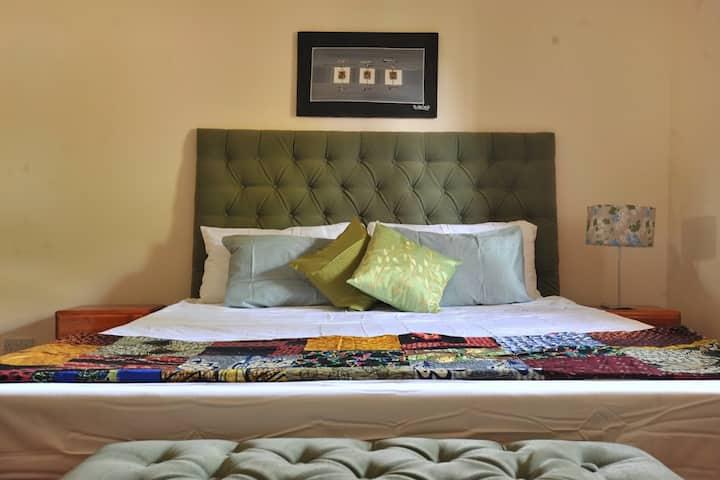 BelMira Apartments (One Bedroom)