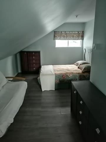 Chambre#2