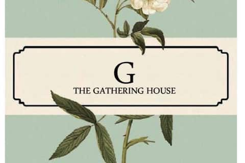 The Gathering House