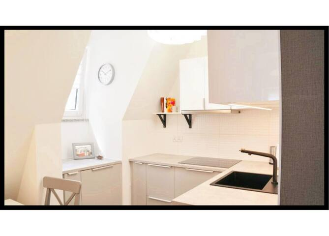 RentPlanet - Apartamenty Stare Miasto3