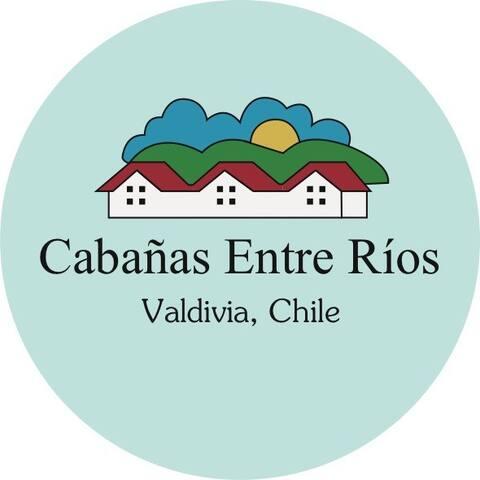 Apartamento familiar en Valdivia.