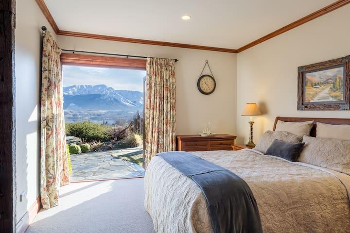 Arrow Suite - Stoneridge Estate