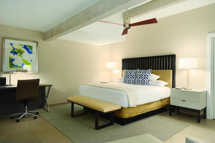 Family Suite Standard At Airport Area