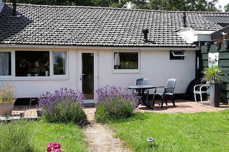 B&B Little Creek Cottage, unieke ligging! - Renesse