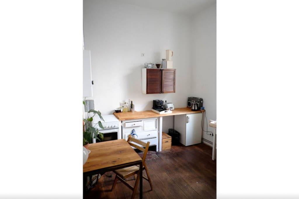 Cosy Berlin Apartments For Rent In Berlin Berlin Germany