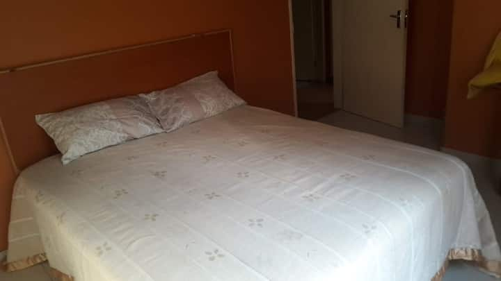 Rooms available close to Durban
