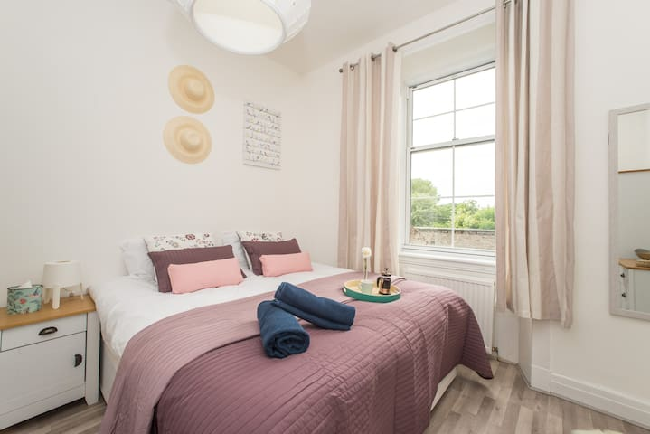 ⭐️Key Workers accommodation only⭐️