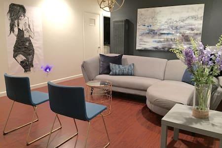 5 star El Segundo - El Segundo - Appartement