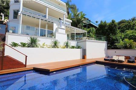 Newport Beach Luxury - Newport - Leilighet