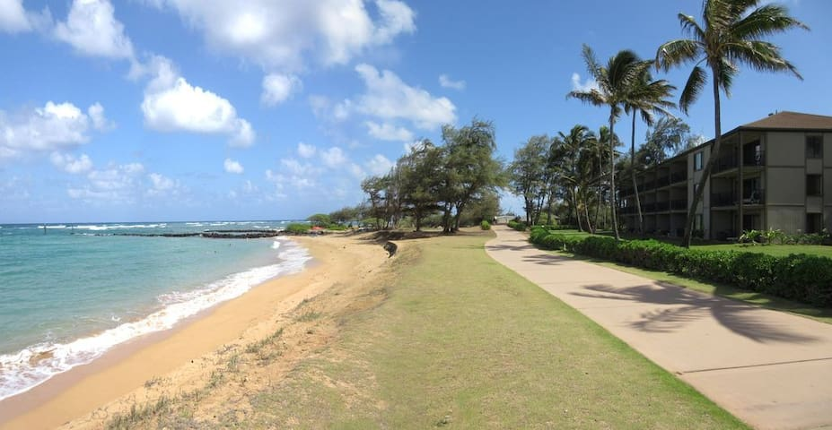 Pono Kai March Break Best Price Mar21-28