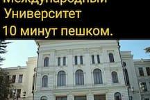 Частный-Дом-3