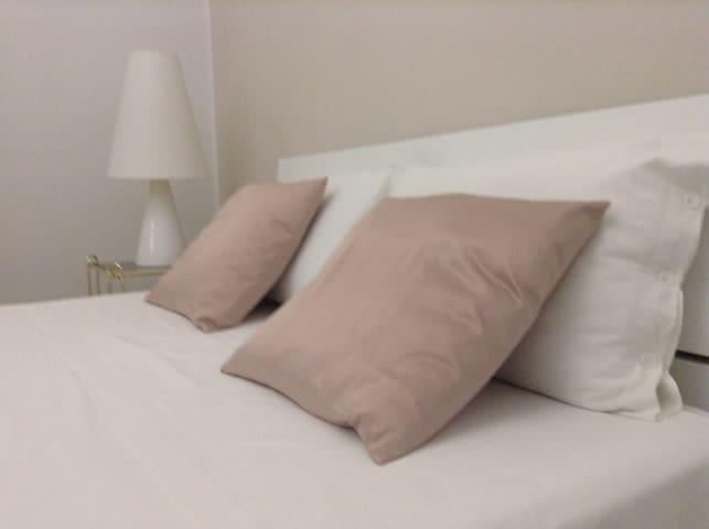 """Empoli Suite apartments """"Autumn 2"""""""