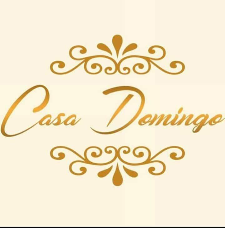CASA DOMINGO BATANES