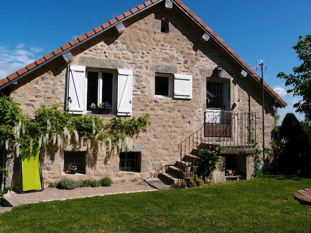 Bourgogne :  Nature et patrimoine !