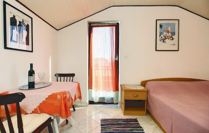 Studio-apartment VERA 2