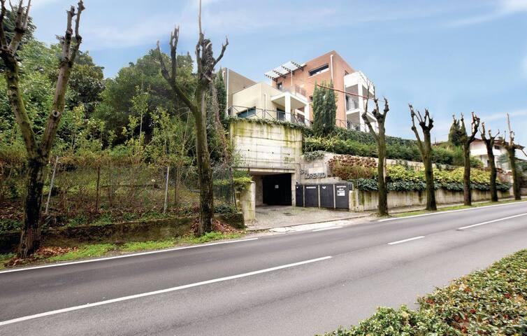 Residence San Lorenzo- apt n.3 - Desenzano del Garda - Bed & Breakfast