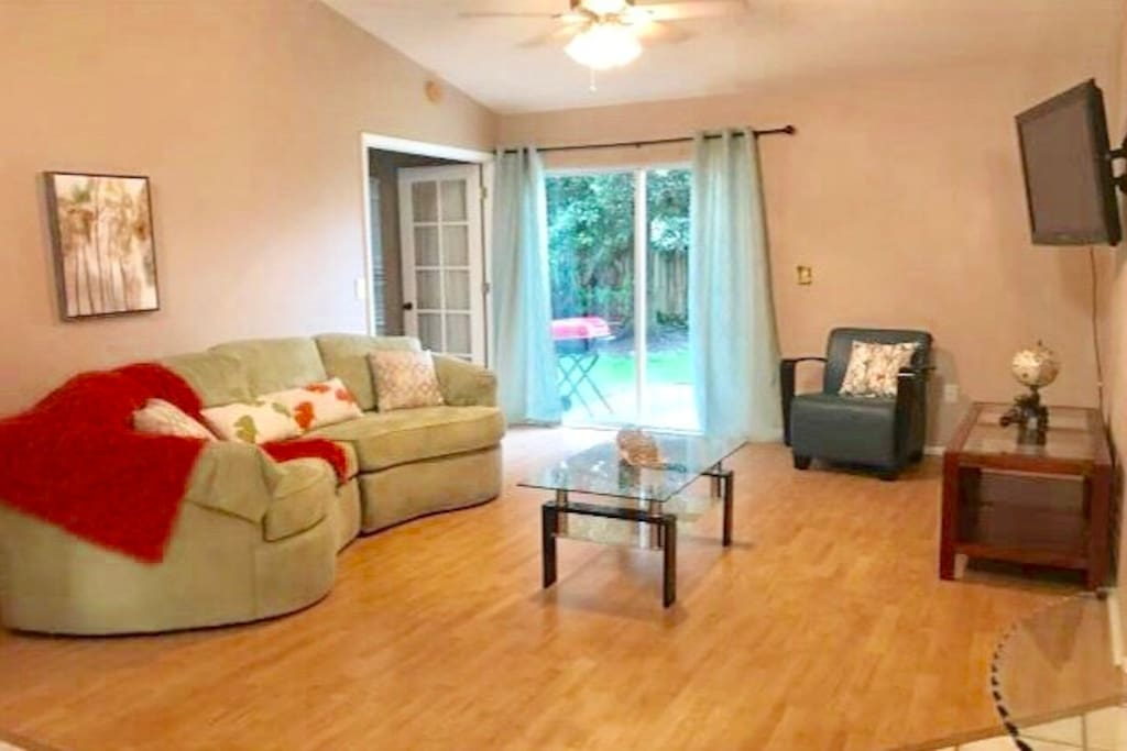 Rooms For Rent Weekly Tampa Fl
