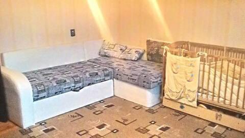 Светлая и уютная квартира в центре г.Рыбница