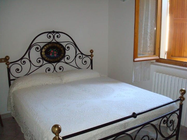 bed and breakfast villacolle 2