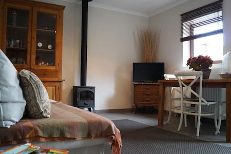 Guesthouse near Brussels, Leuven & Tienen - Boutersem - Bed & Breakfast