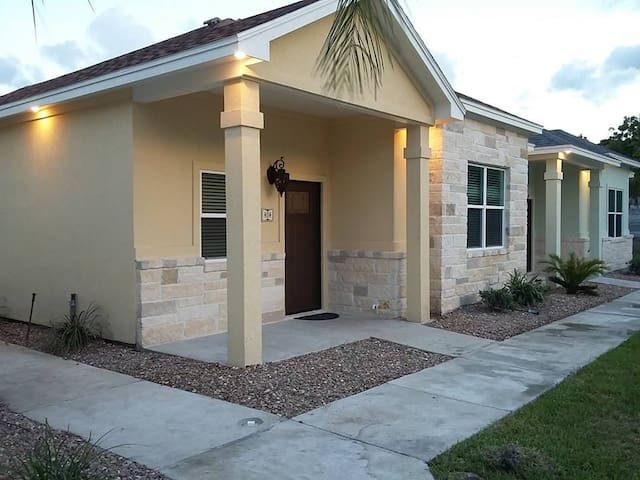 Bayview Townhomes 2