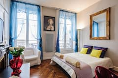 Apartment+Lyon+city+center