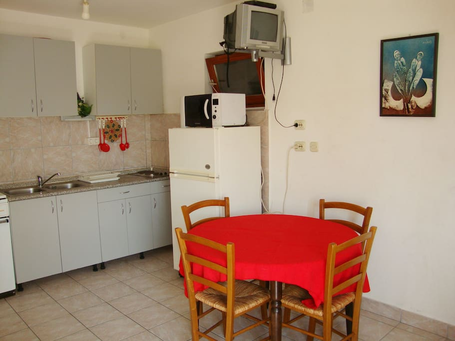 a2 kitchen_dining_living