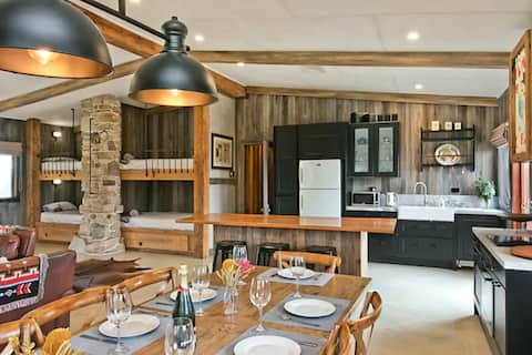 ☆ Highfield Tyalgum Country House -  Farm Stay ☆