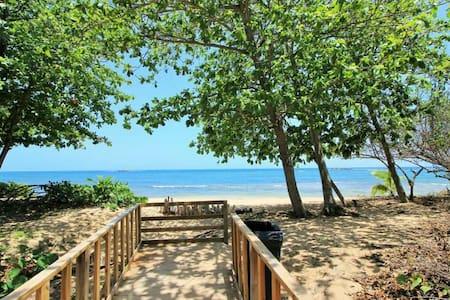 Beautiful 3br beach apartment - Vega Baja - Pis