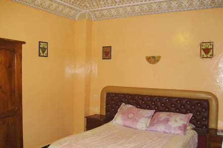 location de vacance - Agadir - Appartement