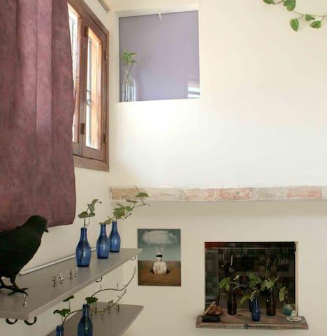 Historic centre mini house - Limassol - Altres
