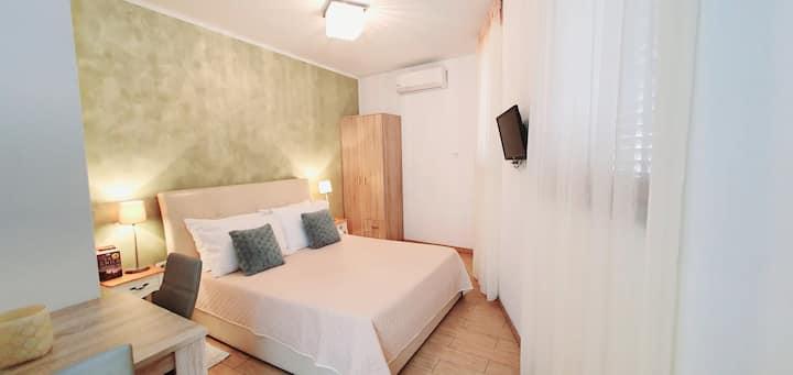 Rooms Ivana