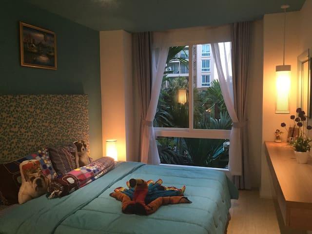 Отдых  5+ Отдыхай в раю живи как дома, чистота уют