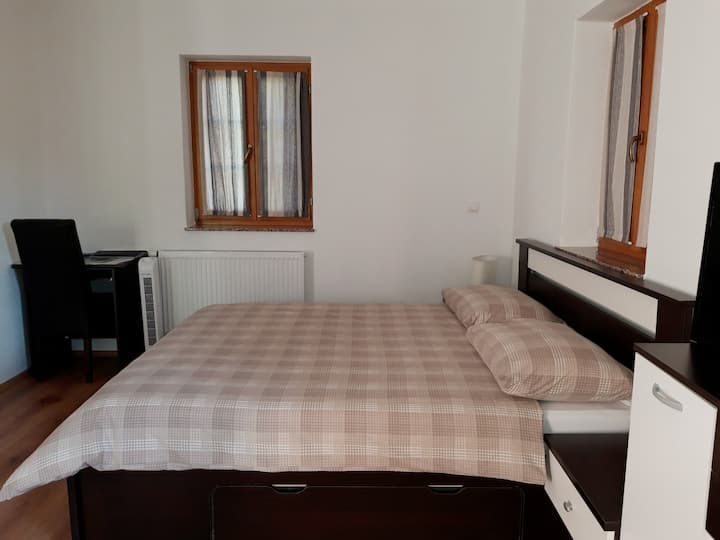 Croatia Plitvice Lakes - Spacious Apartment 1