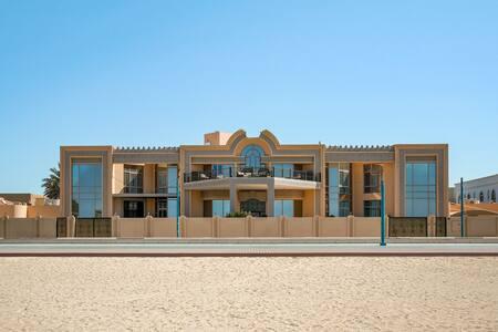 Kite Palace